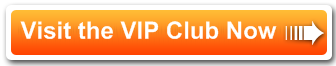 PokerStars VIP program